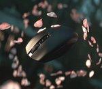Test Razer Orochi V2 : la souris ultra compacte et super endurante