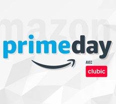Amazon Prime Day : les vrais bons plans à saisir d'urgence !
