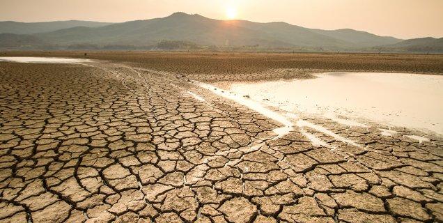 Une étude de la NASA dévoile que la quantité de chaleur absorbée par la Terre a doublé depuis 2005