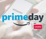 Prime Day : le TOP des ventes flash et promos Amazon encore disponibles !