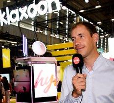 Avec Hybridity et Board Hybrid, Klaxoon révolutionne le monde des réunions (Interview)