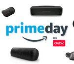 Sony, Jabra, Bose : les meilleures offres sur les casques, enceintes et écouteurs sans fil du Prime Day