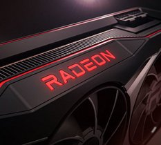 AMD Radeon : la FidelityFX Super Resolution débarque avec les pilotes Software Adrenalin 21.6.1