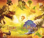 Test Legend of Mana : il dit 5, 4, 3, 0 et puis paf, pastèque ?