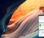 Synology DSM 7.0, le nouvel OS pour NAS, sortira fin juin et annoncera des fonctionnalités dans le Cloud