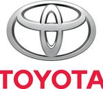 Selon Toyota, l'hybride et les piles à combustible seront compétitifs face à l'électrique pendant les 30 prochaines années.