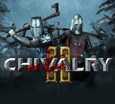 Test de Chivalry II : le sang est la sueur des héros