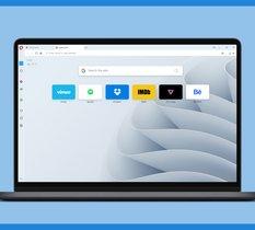 Opera R5 : la prochaine version du navigateur bourrée de nouvelles fonctionnalités