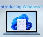 Windows 11 : vous voulez l'installer en avance ? C'est encore possible