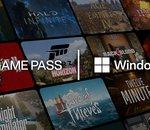 Windows 11 : un système d'exploitation conçu pour le jeu vidéo, selon Microsoft