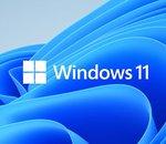 Test Windows 11 : notre avis sur la mise à jour du système d'exploitation de Microsoft