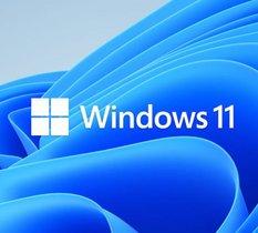 Télécharger Windows 11 (version officielle)