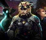 Shadowrun Trilogy gratuit sur GOG pour encore quelques jours