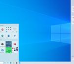 Windows 10 : il y aura bien une 21H2 malgré Windows 11, avec des nouveautés