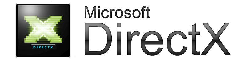 Microsoft DirectX 12 © Microsoft