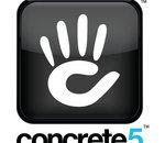 Avis Concrete5 (2021) : le CMS sur-mesure et sans développement