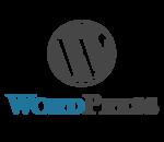 Avis WordPress (2021) : que vaut le CMS roi du web ?