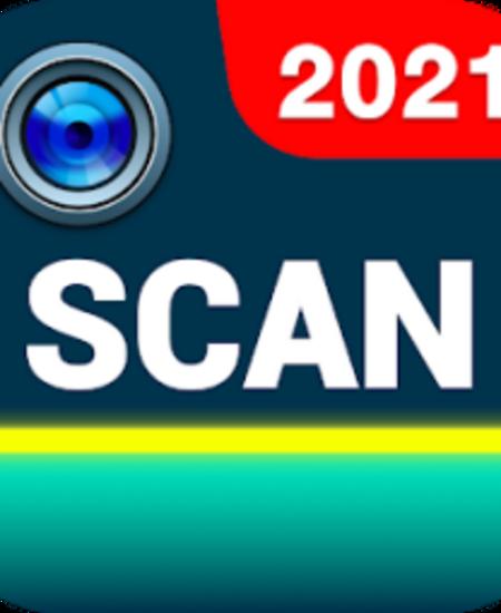 DocScan