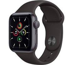 L'Apple Watch SE passe de l'USB-A à l'USB-C