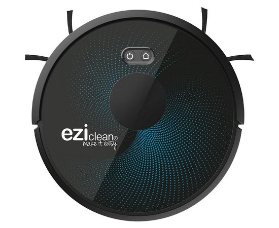 EZIclean Aqua Connect x850