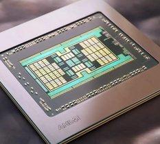 AMD et Microsoft bossent sur le TensorFlow-DirectML, pour un gros boost sur les GPU RDNA 2