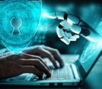 Bon Plan Antivirus : Bitdefender Total Security protège vos appareils avec 60% de réduction