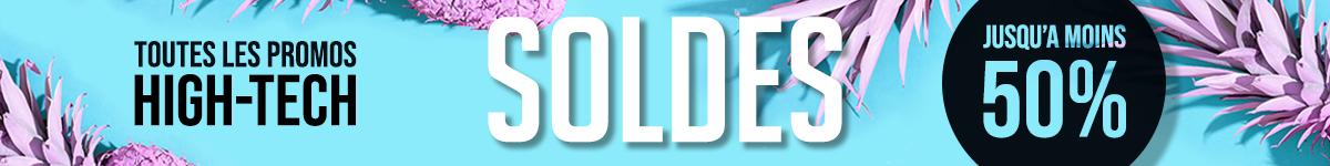 soldes2021_banner