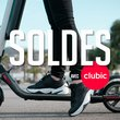 Soldes Darty : 6 promos immanquables sur les vélos et trottinettes électriques