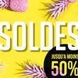 Soldes Amazon : les meilleures promotions sur le high-tech à saisir ce jeudi