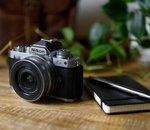 Nikon annonce son hybride Z fc : le look avant tout ?