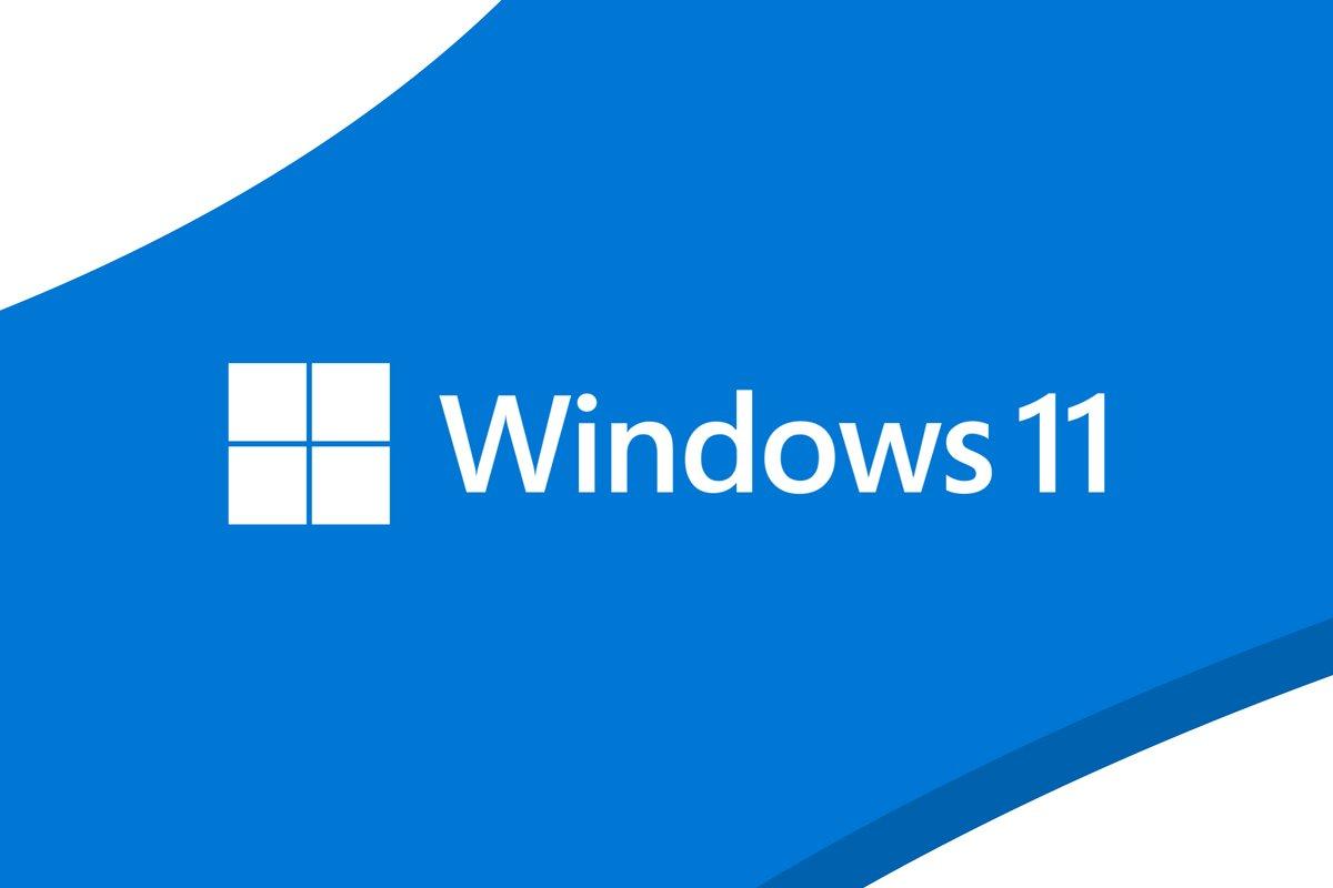 Windows 11 clubic © clubic.com