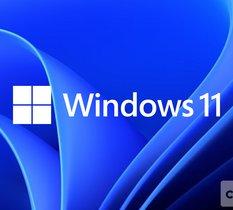 Windows 11 : la nouvelle application photo est déployée par Microsoft