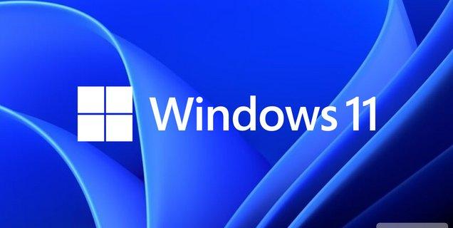 Windows 11 : le Store ne prendra pas en charge la mise à jour des apps Win32