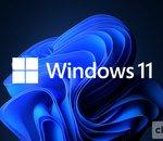 Pour Windows 11, VirtualBox prépare un driver capable d'utiliser le TPM du PC hôte