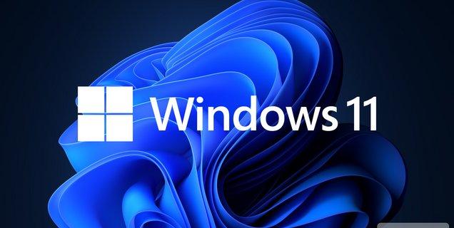 Installée sur 1 % des PC, la preview de Windows 11 est la plus populaire selon Microsoft