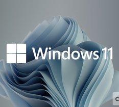 Windows 11 sur un PC non supporté va littéralement vous demander d'accepter de