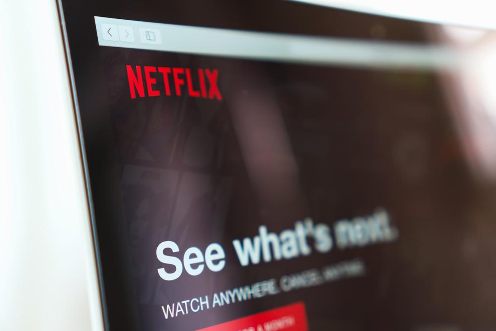Netflix : payerez-vous moins cher contre de la pub ?
