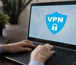 Un groupe d'ayants droit américains porte plainte contre les fournisseurs de VPN pour leur contribution au piratage