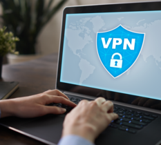 Comparatif : quel est le meilleur VPN du marché ?