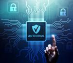 Bon plan antivirus : les meilleures offres du moment chez Bitdefender, Norton et Kaspersky