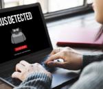 Sélection rentrée antivirus : les meilleures offres du moment chez Bitdefender et Norton