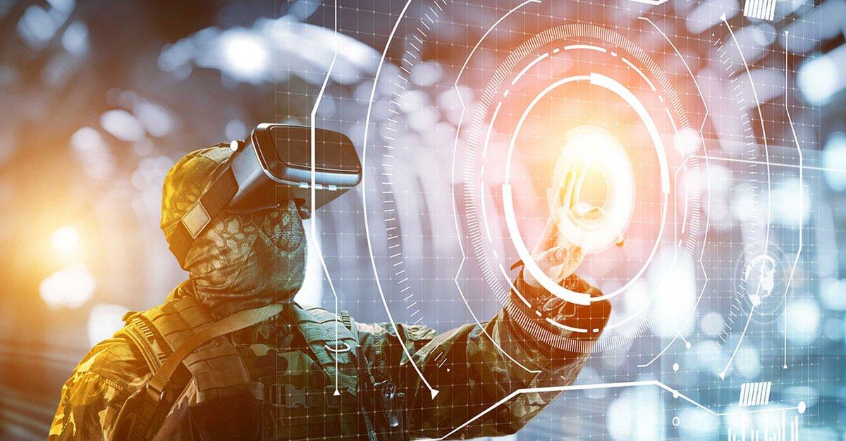 Jedi Pentagone Microsoft © Pentagone