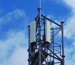 L'ANFR mesure les DAS de 95 smartphones, 9 téléphones dépassent la limite réglementaire. Et le vôtre ?