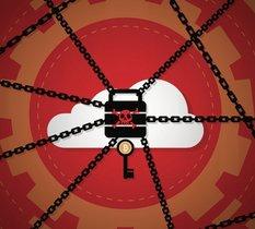 Ransomware : l'éditeur Bitdefender met à disposition un outil de déchiffrement pour REvil