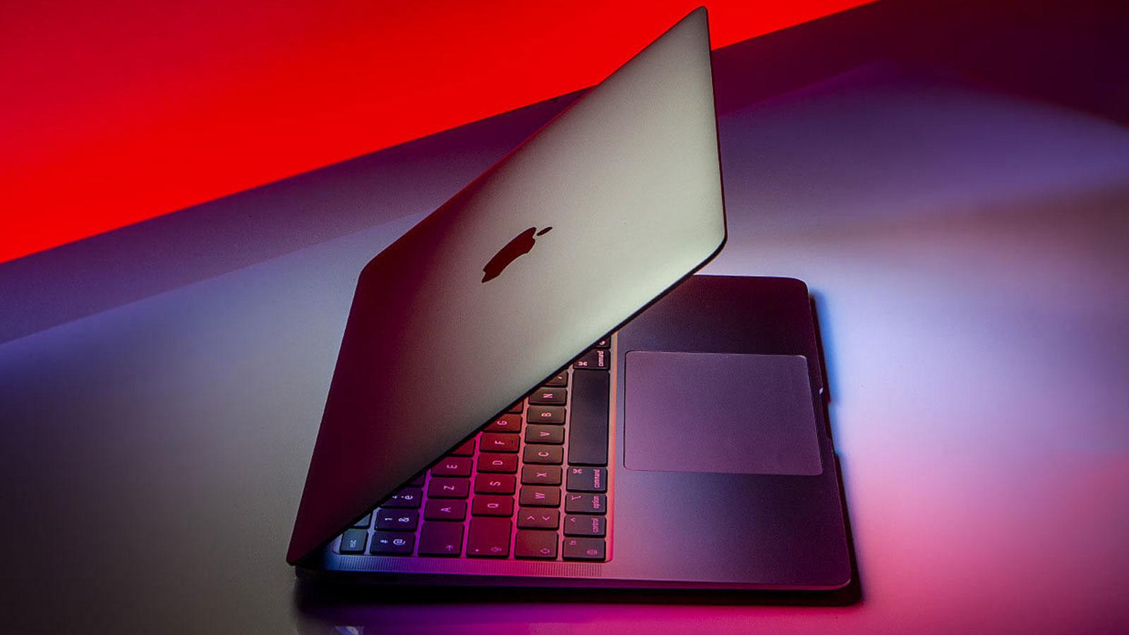 Il faudra attendre 2022 pour un MacBook Air 13' Mini-LED selon Kuo