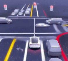 Full Self Driving : Tesla stoppe la bêta de son mode autonome en raison de problèmes logiciels