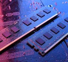 La mémoire vive DDR5 arrive dans nos PC : faisons le point sur ses apports