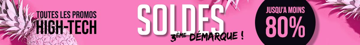 banner soldes 3e demarque