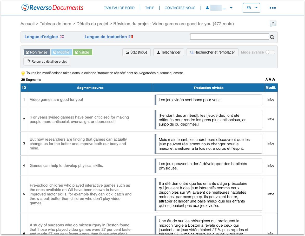 Reverso_Documents4
