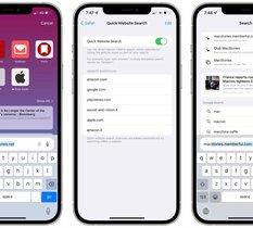 Des hackers chinois piratent iOS 15.0.2 en quelques secondes, mais Apple n'est pas leur seule victime